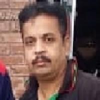 Online Gay Hookup Pune