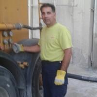 alkatras's photo