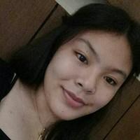 Jasmin's photo