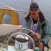 captainreychapin's photo