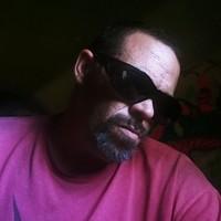 Jeremy.Tav79's photo