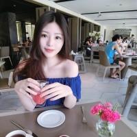 kobita's photo