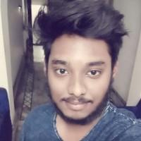 Rupamkar777's photo
