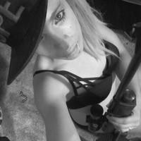 dice2346's photo