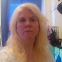 lornasmith's photo