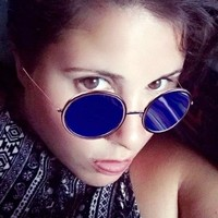 Cristina  's photo