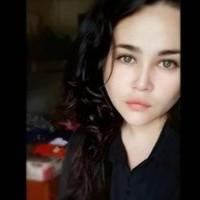 Brielle55's photo