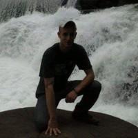 Dj Getz's photo