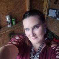 Beckyroo30's photo
