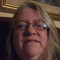 Allie's photo