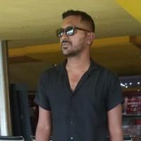 Pramod Tandel's photo