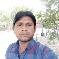 rajveer020's photo
