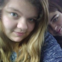 hailey 's photo