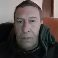 Karl's photo