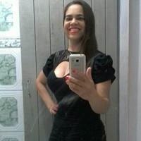 vivia Dias 21@gmail 's photo