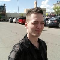 Kyle 's photo
