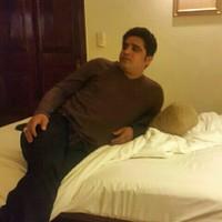 Naink's photo