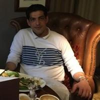 Mohsen's photo