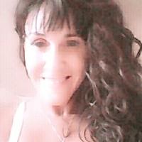 Eva1999's photo
