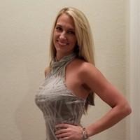 Kristy RN's photo