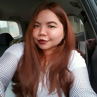 nica's photo