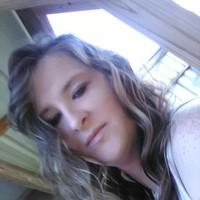 lilredheadedmomma's photo