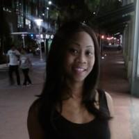 Ms.Chynawhyte's photo
