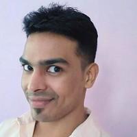 Gay dating aurangabad