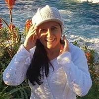 prettysoul's photo