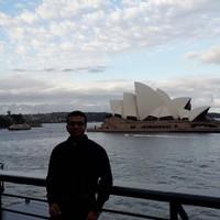 Movir's photo
