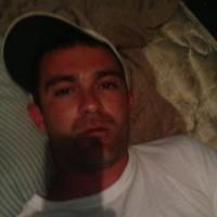 Freddie Turner's photo