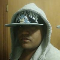 Piehu Johnson III's photo