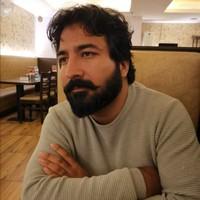 Rajveer's photo