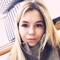 Viktoriya_D28's photo