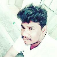 veera maruthu's photo