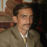 Gujranwala hookup and singles photo personals