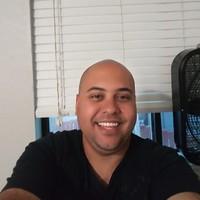 Jordan 's photo
