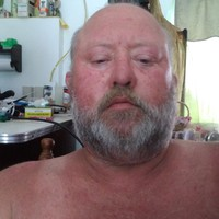 Butch's photo