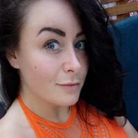 Georgina 's photo
