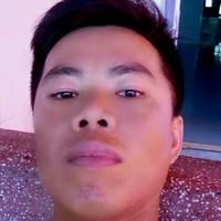 Nguyễn văn long's photo
