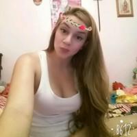 ana1654's photo