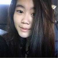 myanba's photo
