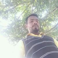 Tanvir 's photo
