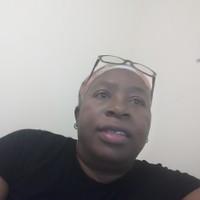 Shelly's photo
