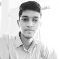 Dhinakaran's photo