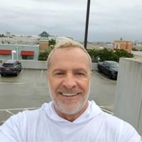 Jeremy fries's photo