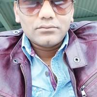Mani's photo