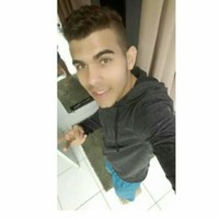LucasPedroso's photo