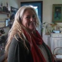 Nellie's photo
