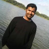 Shekpjr's photo